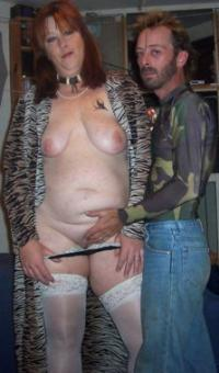 Swingers in everetts north carolina Adult singles dating in Fryburg, Pennsylvania (PA).