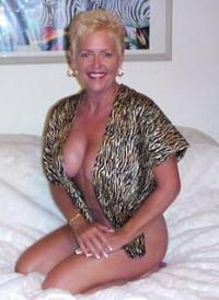 Swingers in chipley fl
